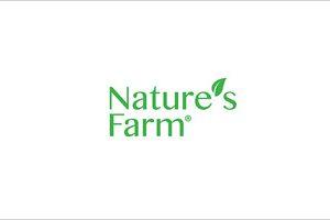 tbn_NaturesFarm