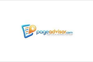 tbn_PageAdvisor