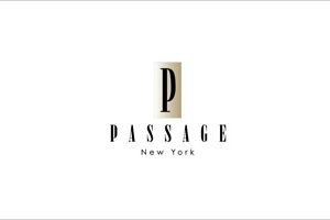 tbn_Passage
