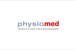 tbn_Physiomed