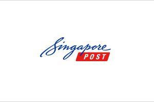 tbn_SingaporePost