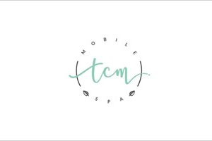tbn_TCMSpa