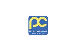 tbn_ThePhysicsCafe