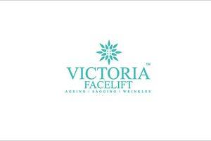 tbn_Victoria