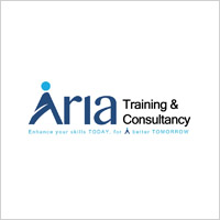 logo_AriaTraining