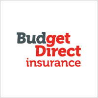 logo_BudgetDirect