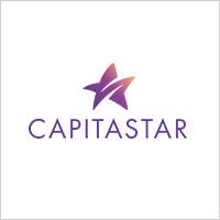 logo_CapitaStar