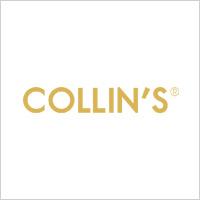 logo_Collins