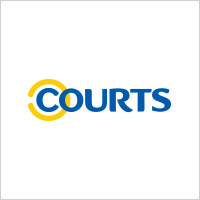 logo_Courts