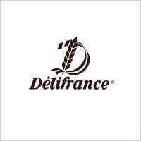 logo_Delifrance