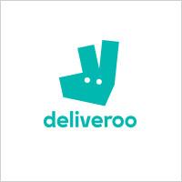 logo_Deliveroo