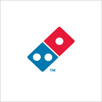 logo_DominosPizza