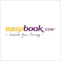 logo_EasyBook