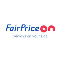 logo_FairPriceOn