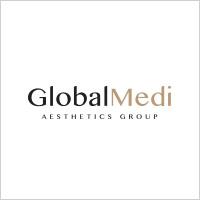 logo_GlobalMedi