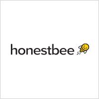 logo_Honestbee