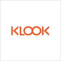 logo_Klook