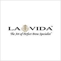 logo_LaVida