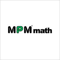 logo_MPMmath