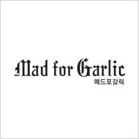 logo_MadForGarlic