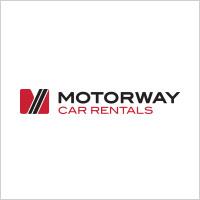 logo_Motorway