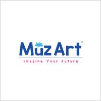 logo_MuzArt