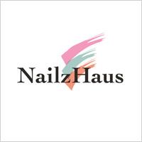 logo_NailzHaus