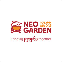 logo_NeoGarden