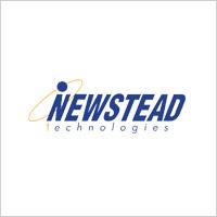logo_Newstead