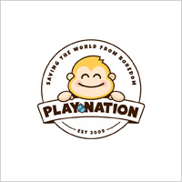 logo_PlayNation