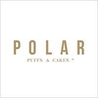 logo_PolarPuffs