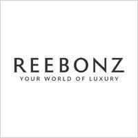 logo_Reebonz