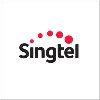 logo_Singtel