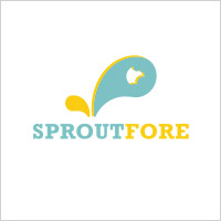 logo_Sproutfore