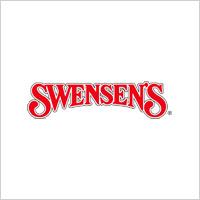 logo_Swensens