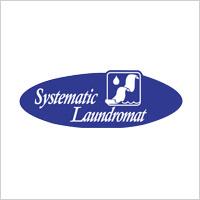 logo_SystematicLaundry