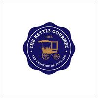 logo_TheKettleGourmet