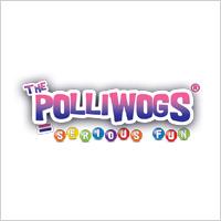 logo_ThePolliwogs