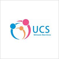 logo_Unicare