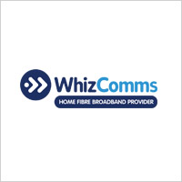 logo_WhizCommunication