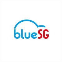logo_blueSG