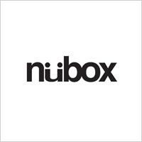 logo_nubox
