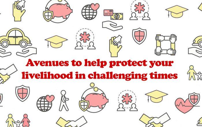 banner_ProtectLivelihood