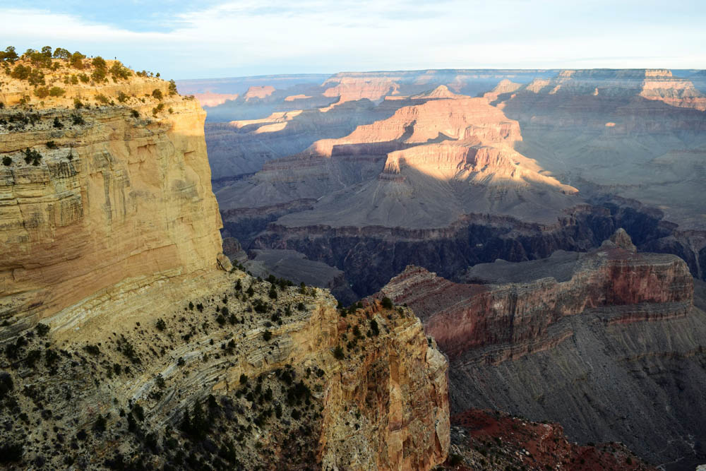 grand-canyon-usa-774122