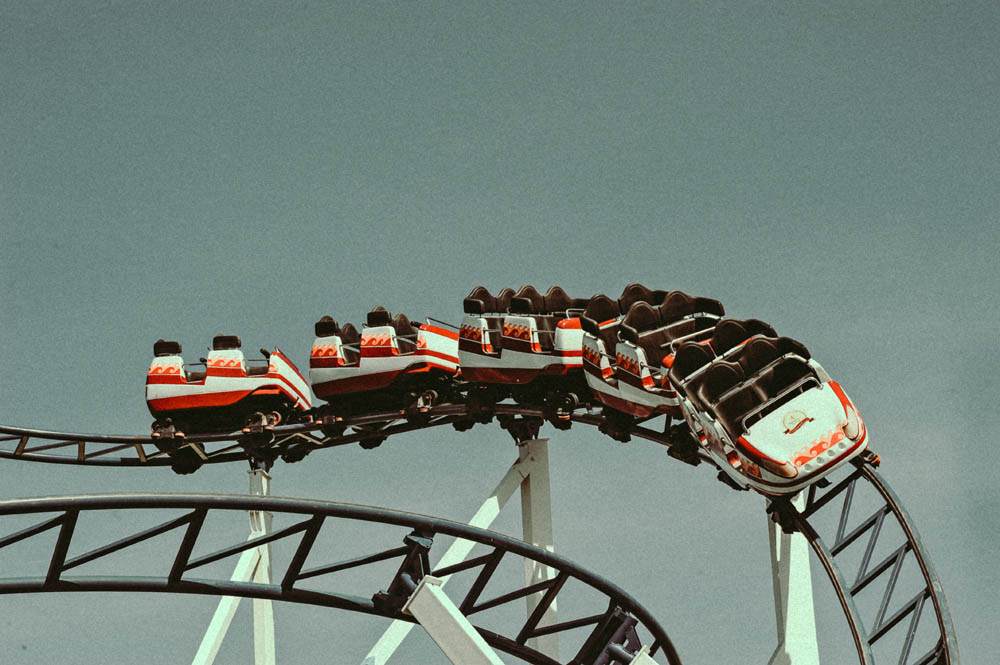 roller-coaster-ride-749106