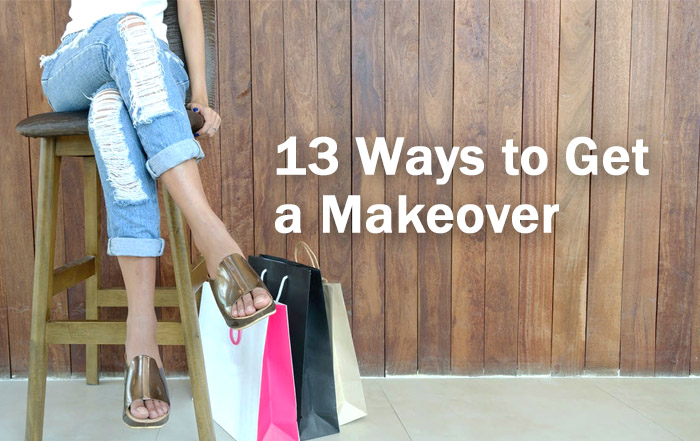makeover_article700x441
