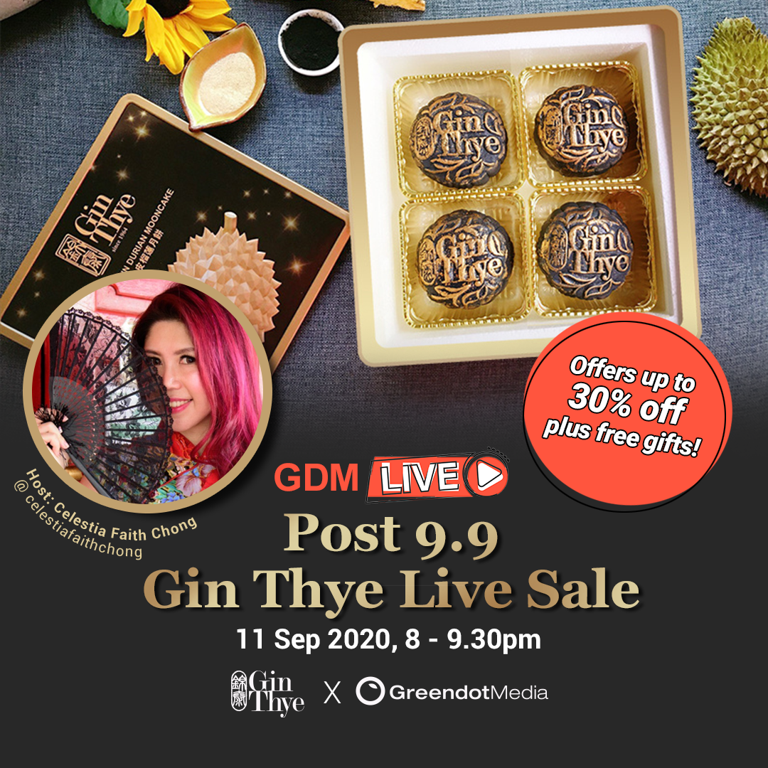 GinThye_Post99LiveSale