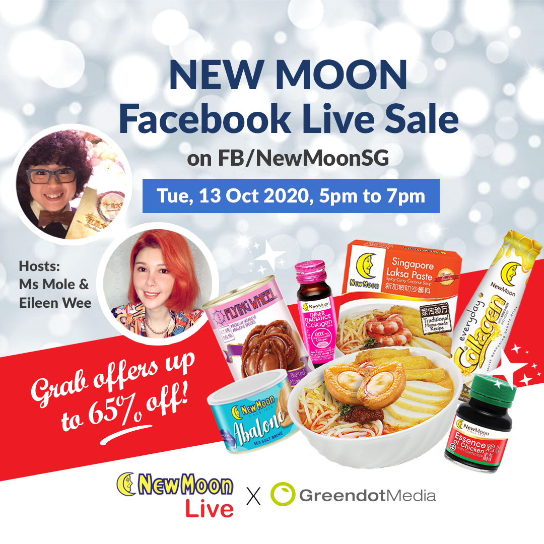 NewMoonLiveStreaming3a