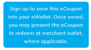 save to ewallet
